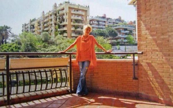 Дом, где живет Екатерина Архарова и особенности интерьера