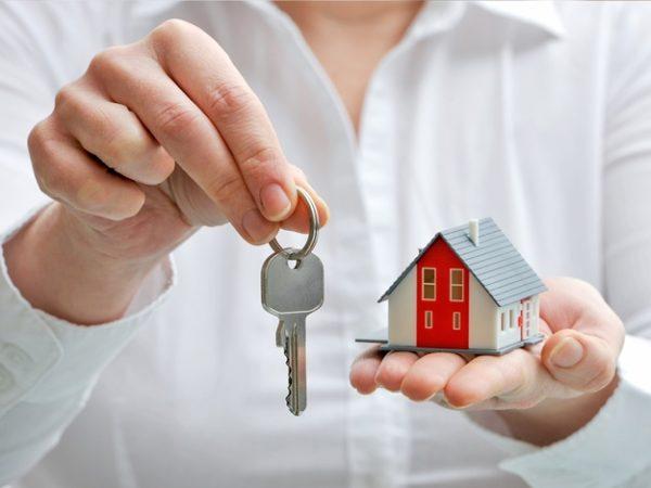 На сколько процентов подорожает недвижимость в России