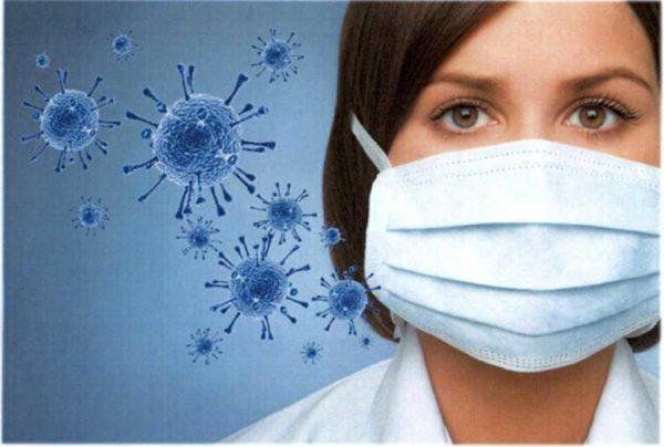 Сколько коронавирус живет на одежде и тканях в доме