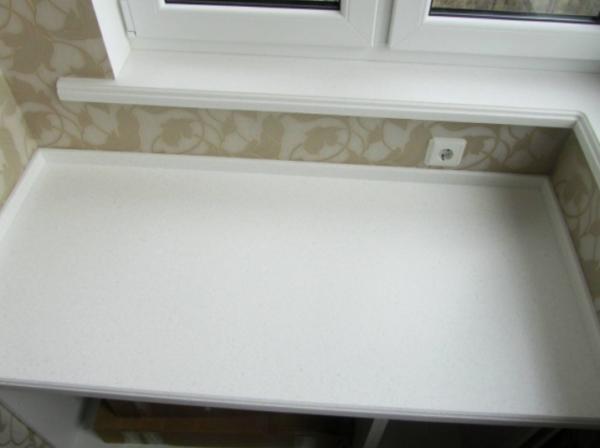 Как оформить балкон в хрущевке внутри