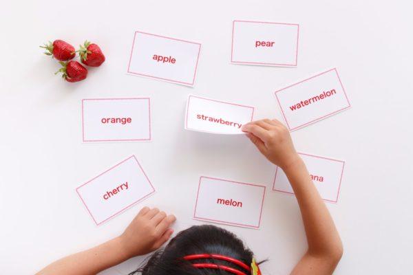 ТОП-4 способа: Как быстро заговорить по-английски