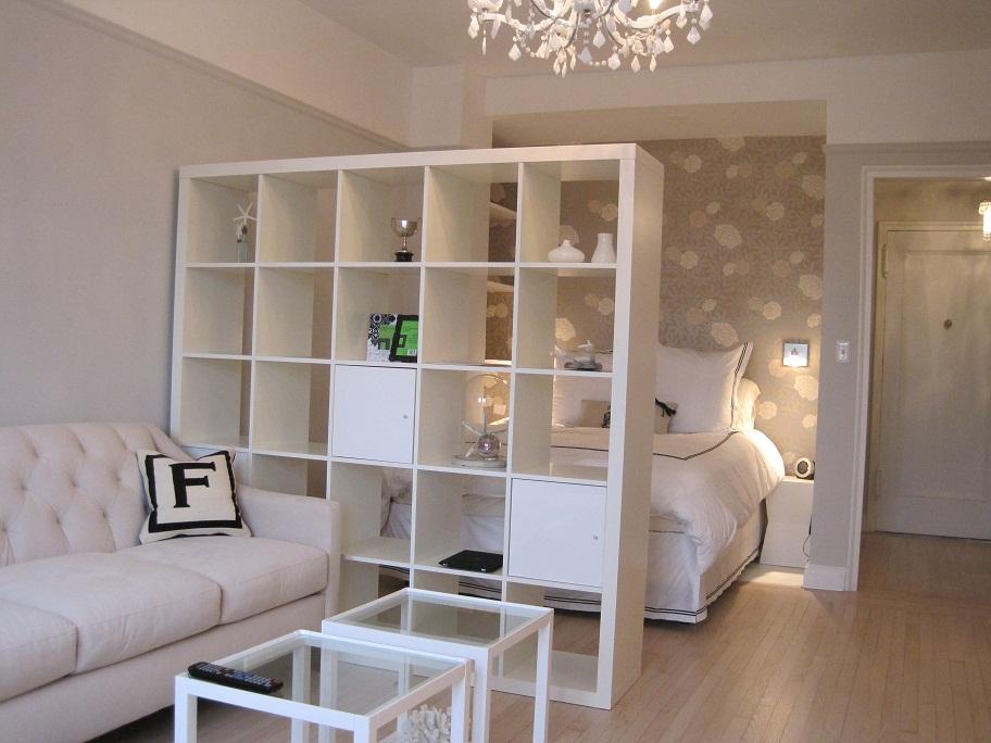 Спальни для взрослых