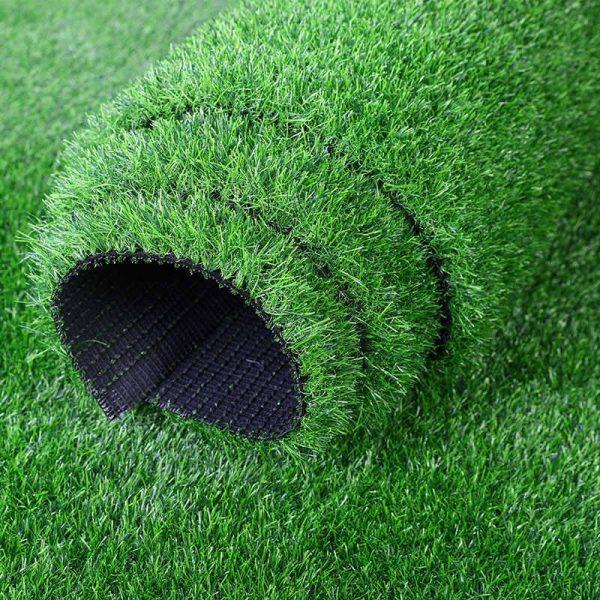 Выбираем газонокосилку: виды и использование