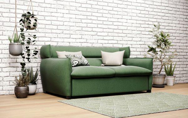Как правильно выбрать диван для дома: главные критерии