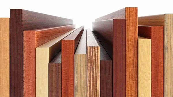 Как устроена корпусная мебель и можно ли самому ее сделать