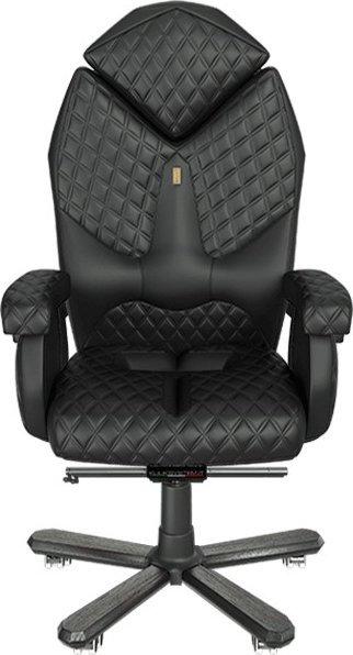 Как выбрать эргономичное кресло